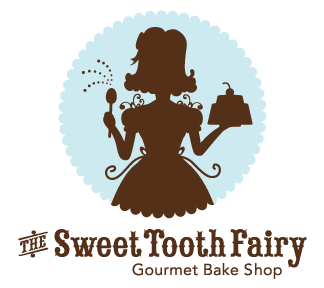 SweetToothFairy-Logo